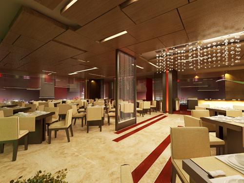 Eminent dubai interior design and execution specialist in for Interior solutions